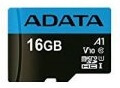 AData memory card data recovery