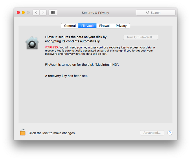 how to recover lost data from encrypted SSD on Mac