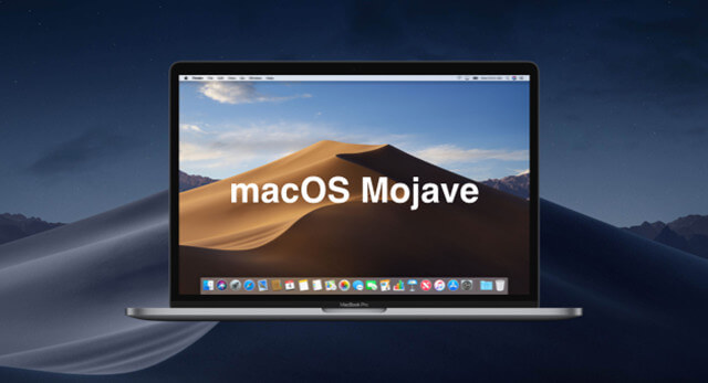 The Best Data Recovery Software for macOS 10.14 Mojave