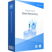 [Image: box_data_recovery_200x200.png]